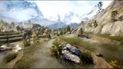 Far Cry 4 - Gameplay (E3 2014)