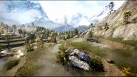 Far Cry 4 - Gameplay (E3 2014)