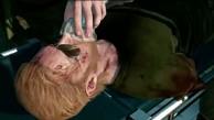 Metal Gear Solid 5 Phantom Pain - Trailer (E3 2014)