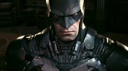 Batman Arkham Knight - Trailer (E3 2014)