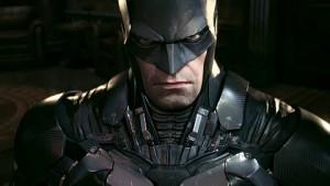 Batman Arkham Knight - Trailer (E3 2014)