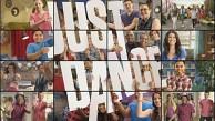 Just Dance 2015 - Trailer (E3 2014)