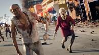 Dead Island 2 - Trailer (E3 2014)