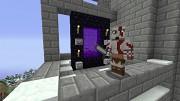 Minecraft für PS4 - Trailer (E3 2014)