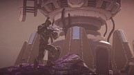 Planetside 2 für Playstation 4 - Trailer (E3 2014)