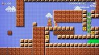 Nintendo zeigt Mario Maker (E3 2014)