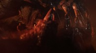 Doom - Teaser-Trailer
