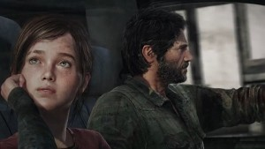 The Last of Us Remastered für PS4 - Trailer (E3 2014)