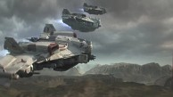 Dreadnought - Trailer (E3 2014)