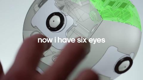 Brazuca - Trailer (Adidas)