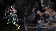Final Fantasy 14 A Realm Reborn - Gameplay (E3 2014)