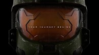 Halo The Master Chief Collection - Trailer