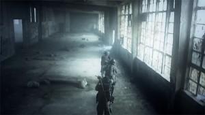 Get Even - Trailer (E3 2014)