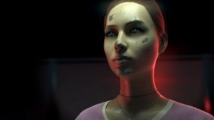 The Assembly - Trailer (E3 2014, Project Morpheus)