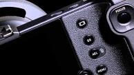 Sigma DP2 Quattro (Herstellervideo)