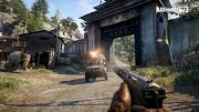 Ubisoft zeigt weitere Gameplayszenen zu Far Cry 4