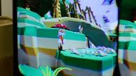 Golem.de spielt Lucky's Tale für Oculus Rift (E3 2014)