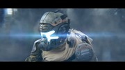 Titanfall - Trailer (E3 2014)