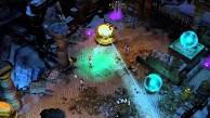 Lara Croft and the Temple of Osiris - Trailer (E3 2014)