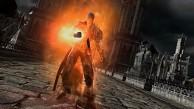 Kingdom Under Fire 2 - Trailer (E3 2014)