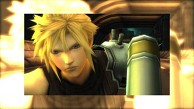 Final Fantasy 7 G-Bike - Trailer