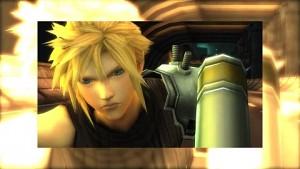 Final Fantasy 7 G-Bike - Trailer