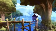 Ori and the Blind Forest - Trailer (E3 2014)