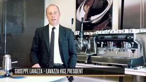 ISSpresso - Trailer