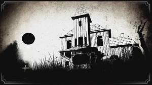 White Night - Trailer (E3 2014)