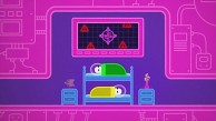 Lovers in a Dangerous Spacetime - Trailer (E3 2014)