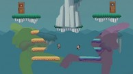 Fru - Trailer (Xbox Kinect)