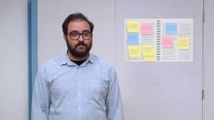 1Passwort - Einleitungsvideo