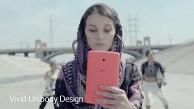 LG-G-Pad-Serie - Trailer