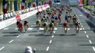 Tour de France 2014 - Trailer (Launch)