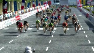 Tour de France 2014 - Trailer (Launch)