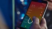 Nokias ZLauncher - Trailer