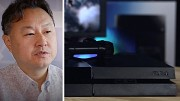Shuhei Yoshida im Interview über Playstation Now