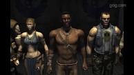Fallout 1, 2 und Tactics - Trailer (gog.com)