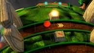 Armillo - Trailer (Wii U)