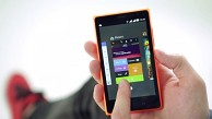 Microsoft Nokia X2 - Trailer