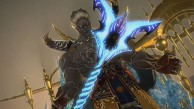 Final Fantasy 14 A Realm Reborn - Patch 2.3