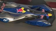 Gran Turismo 6 - Trailer (Red Bull Ring)