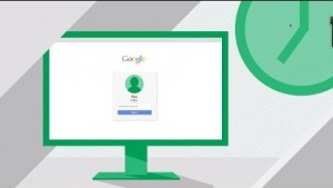 Google Drive for Work - Trailer