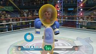 Wii Sports Club - Trailer (Wii U)