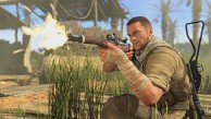 Sniper Elite 3 - Trailer (Launch)