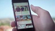Opera Mini für iOS vollständig überarbeitet