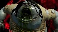Dead Island Epidemic - Gameplay