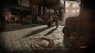 Styx Master of Shadows - Gameplay
