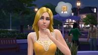 Die Sims 4 -Trailer