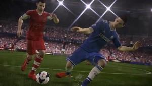 Fifa 15 - Trailer